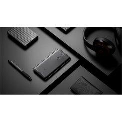 Фото Смартфон Xiaomi Redmi Note 4 32Gb Black