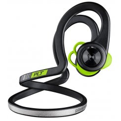 Фото Bluetooth-гарнитура Plantronics BackBeat Fit Black