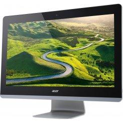 Фото Моноблок Acer Aspire Z3-715 (DQ.B2XME.002)