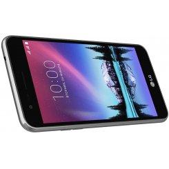 Фото Смартфон LG K7 X230 Dual Titan