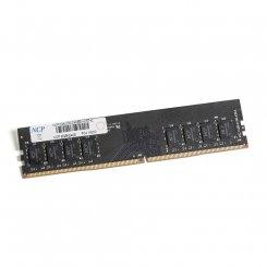 Фото ОЗУ NCP DDR4 8GB 2400MHz (NCPC0AUDR-24MB8)