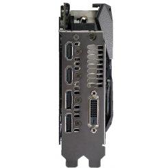 Фото Видеокарта Asus ROG Radeon RX 580 STRIX 8192MB (ROG-STRIX-RX580-T8G-GAMING)