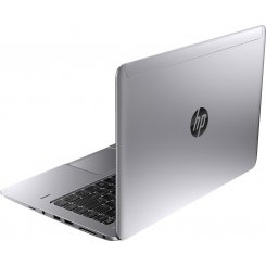 Фото Ноутбук HP EliteBook 1040 (Y8R05EA) Gray