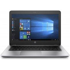 Фото Ноутбук HP ProBook 440 G4 (1JZ88ES) Gray