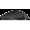 Фото Мышка Trust MaxTrack Wireless (17176) Grey/Black