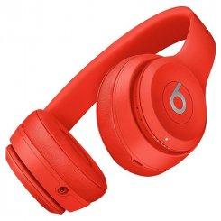 Фото Наушники Beats Solo3 Wireless (MP162ZM/A) Red