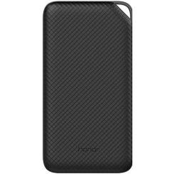 Фото Универсальный аккумулятор Huawei AP08Q 10000 mAh QC 3.0 Black