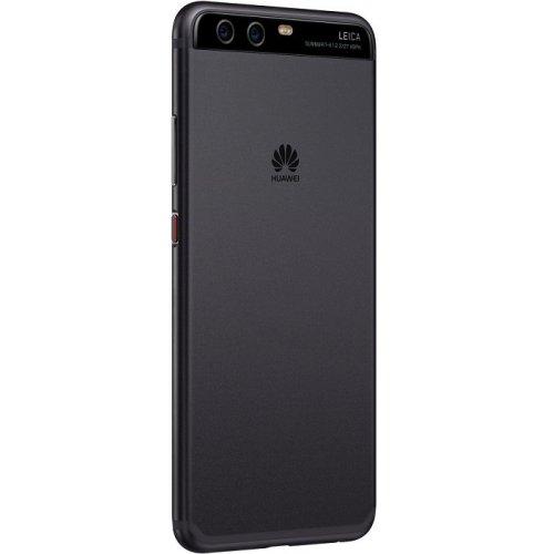 Фото Смартфон Huawei P10 Plus Black