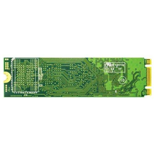 Фото SSD-диск ADATA Ultimate SU800 TLC 512GB M.2 (2280 SATA) (ASU800NS38-512GT-C)