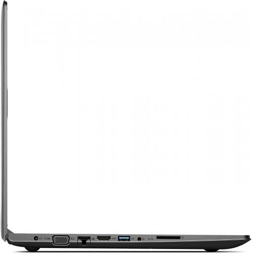 Фото Ноутбук Lenovo IdeaPad 310-15 (80SM01Q9RA) Silver