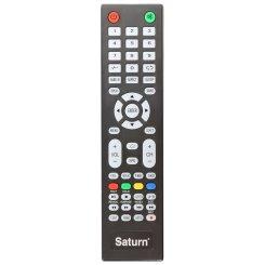 Фото Телевизор Saturn LED32HD900UST2
