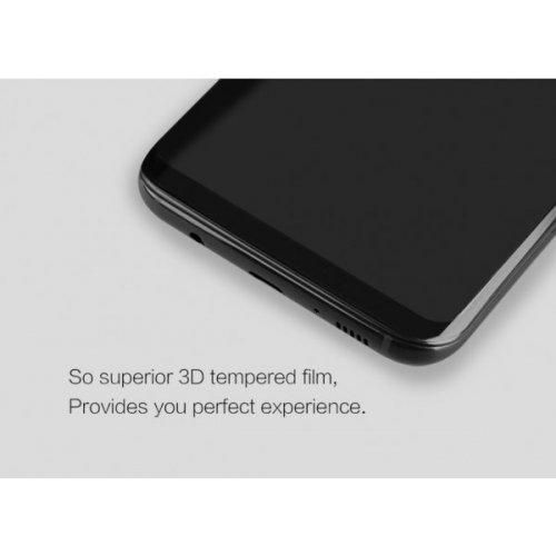 Фото Защитное стекло Nillkin Amazing H для Samsung Galaxy A5 2017
