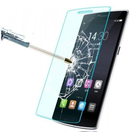 Фото Защитное стекло Ultra Tempered Glass H+ для Meizu Pro 6