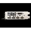 Фото Видеокарта MSI Radeon RX 580 ARMOR 8192MB (RX 580 ARMOR 8G)