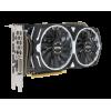 Фото Видеокарта MSI Radeon RX 570 ARMOR 4096MB (RX 570 ARMOR 4G)