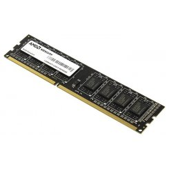 Фото ОЗУ AMD Radeon DDR4 4GB 2133Mhz R7 Performance (R744G2133U1S-UO)