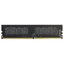 Фото ОЗУ AMD Radeon DDR4 8GB 2133Mhz R7 Performance (R748G2133U2S-UO)