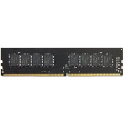 Фото ОЗУ AMD Radeon DDR4 8GB 2400Mhz R7 Performance (R748G2400U2S-UO)