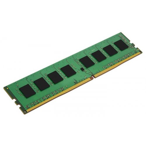 Фото ОЗУ Kingston DDR4 4GB 2400Mhz (KVR24N17S8/4)