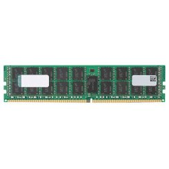 Фото ОЗУ Kingston DDR4 32GB 2133Mhz for Branded Systems (KTH-PL421/32G)