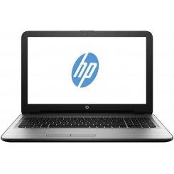 Фото Ноутбук HP 250 G5 (1KA22EA) Silver