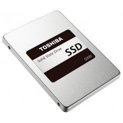 Фото SSD-диск Toshiba Q300 TLC 480GB 2.5'' (HDTS848EZSTA)