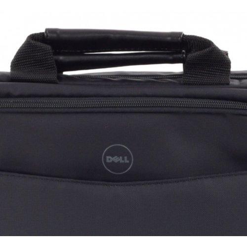 Фото Сумка Dell Case Pro Lite Business 16
