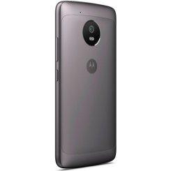 Фото Смартфон Motorola XT1676 Moto G5 Grey