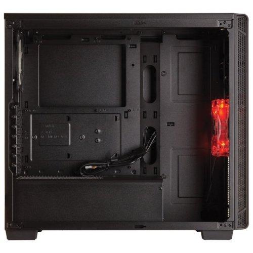 Фото Корпус Corsair Carbide 270R без БП (CC-9011105-WW) Black