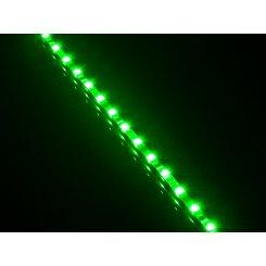 Фото Подсветка для корпуса Deepcool RGB 350 AURA Sync