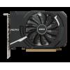 Фото Видеокарта MSI Radeon RX 550 AERO ITX OC 2048MB (RX 550 AERO ITX 2G OC)