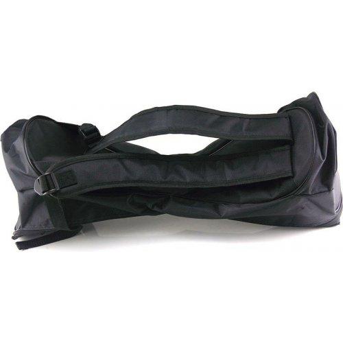 Фото Сумка-рюкзак Prologix для гироборда 6.5