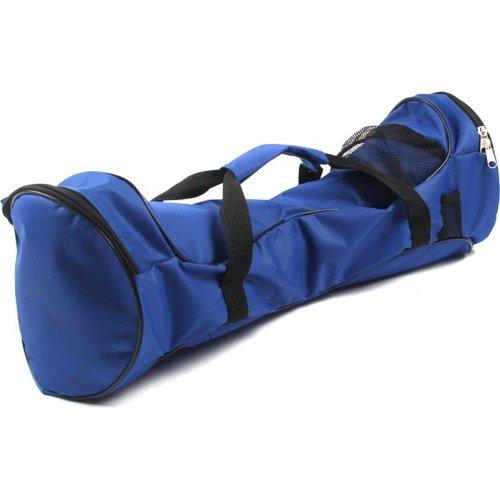Фото Сумка-рюкзак Prologix для гироборда 8.5