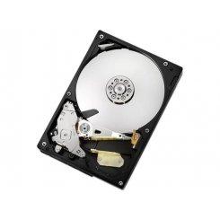 Фото Жесткий диск Hitachi 250GB 8Mb 7200RPM 3.5