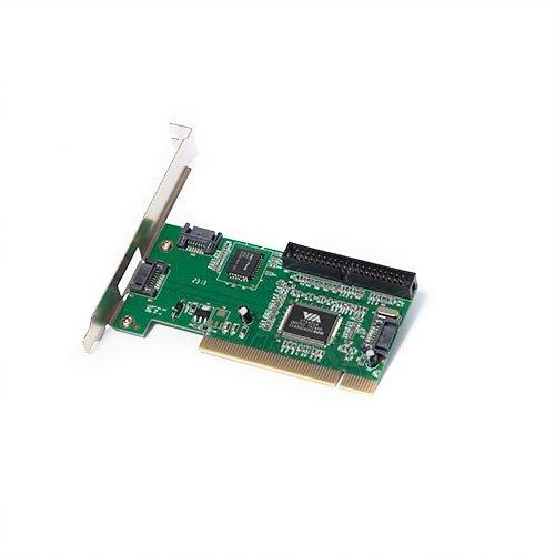 Фото Контролер ATcom PCI-E to LPT Parallel (14940)