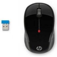 Фото Комплект HP Wireless 200 (Z3Q63AA)