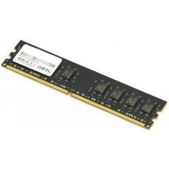 Фото ОЗУ Geil DDR4 4GB 2133MHz (GN44GB2133С15S)