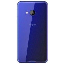 Фото Смартфон HTC U Uitra 64GB Dual Sim Saphire Blue