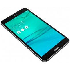 Фото Планшет Asus ZenPad Z171KG-1H008A 3G 8GB Lacier Gray