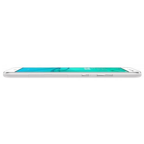 Фото Планшет Asus ZenPad Z171KG-1B007A 3G 8GB Perl White