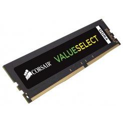 Фото ОЗУ Corsair DDR4 16GB 2133Mhz VALUESELECT (CMV16GX4M1A2133C15)