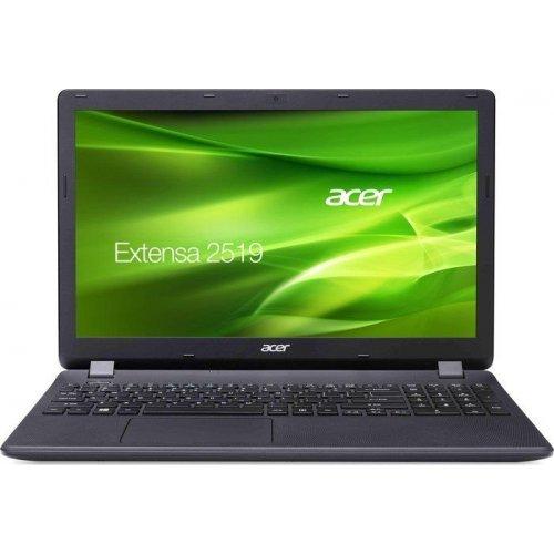Фото Ноутбук Acer Extensa EX2519-C19K (NX.EFAEU.038)