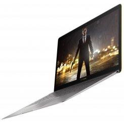 Фото Ноутбук Asus Zenbook UX390UA-GS036R Gray