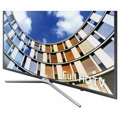 Фото Телевизор Samsung UE32M5500