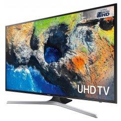Фото Телевизор Samsung UE40MU6100