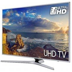 Фото Телевизор Samsung UE55MU6400