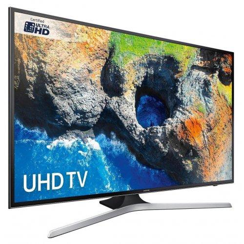 Фото Телевизор Samsung UE75MU6100