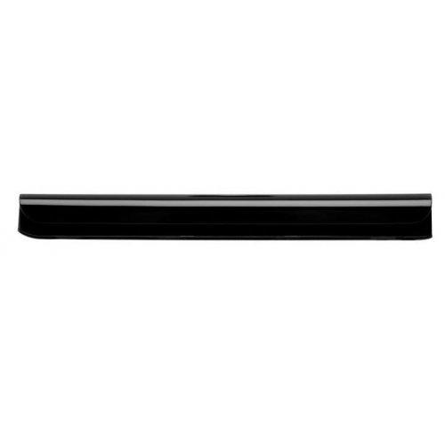 Фото Внешний HDD Verbatim Store 'n' Go 1TВ (53023) Black