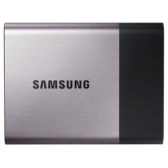 Фото SSD-диск Intel T3 USB 3,1 250GB 2.5'' (MU-PT250B/WW)