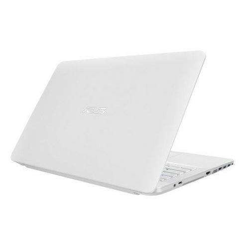 Фото Ноутбук Asus X541NC-DM030 White